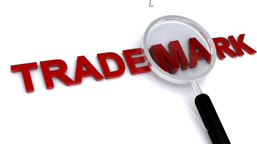 Free Trademark Registration in Coimbatore