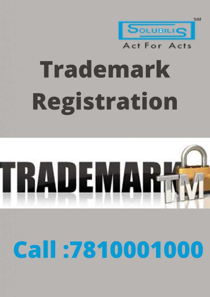 Free Trademark Registration in Bangalore