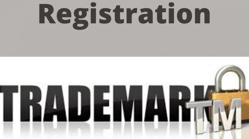 free trademark registration in chennai